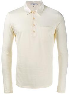 рубашка-поло Rockstud Valentino