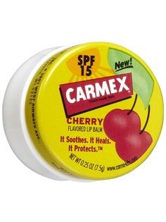 Бальзамы CARMEX