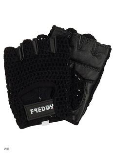 Перчатки Freddy