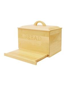 Хлебницы Bravo.