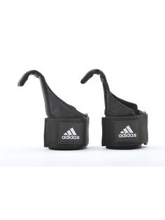 Тренажеры Adidas