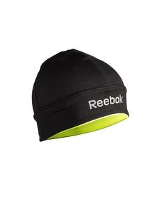 Шапки Reebok