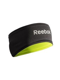 Повязки на голову Reebok
