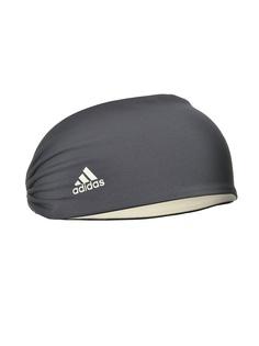 Повязки на голову Adidas