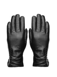 Перчатки Bijoux Land
