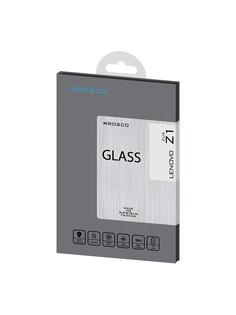 Защитные стекла Rosco