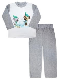 Пижамы КОТМАРКОТ