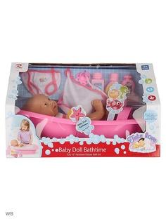 Куклы Shantou Gepai