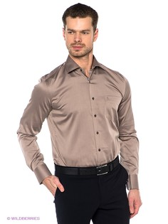 Рубашки GroStyle