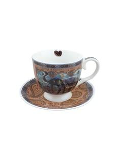 Наборы для чаепития GiftnHome