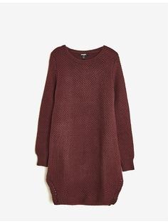 Пуловеры Jennyfer