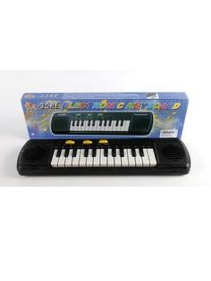 Музыкальные инструменты Amico