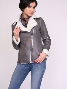 Куртки nasha