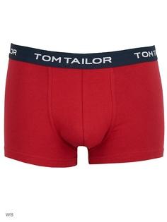 Трусы TOM TAILOR