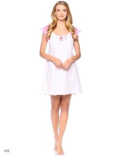 Ночные сорочки Elli Dolli
