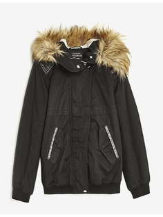 Куртки Jennyfer