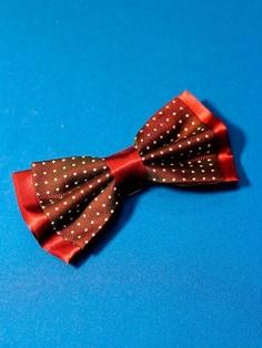 Бабочки Fayzoff-SA
