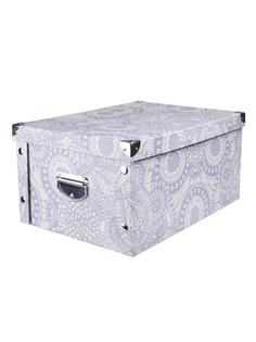 Ящики для хранения Miolla