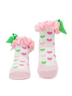 Носки Pretty Fashion Baby