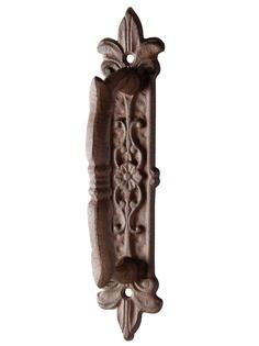 Дверные ручки Esschert Design