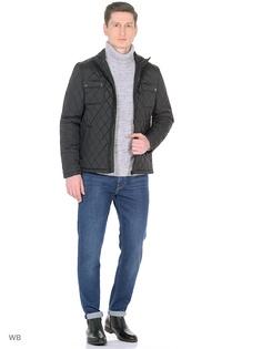 Куртки Modis