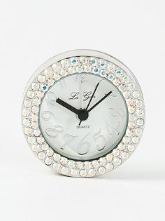 Часы настольные LA GEER