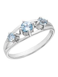 Ювелирные кольца Бронницкий ювелир