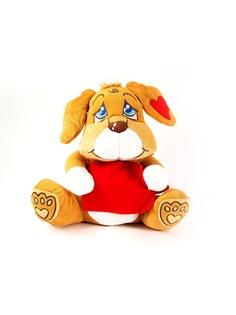 Мягкие игрушки Русские подарки