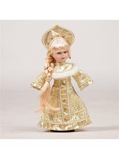 Куклы ESTRO