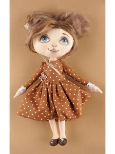Куклы Куклотека