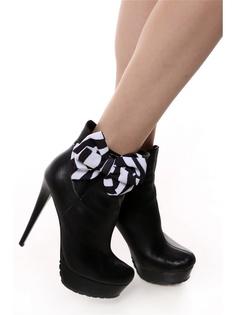 Украшения для обуви SEANNA