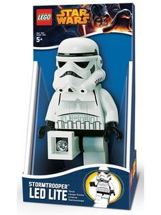 Фигурки-игрушки LEGO