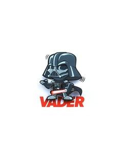 Ночники Star Wars