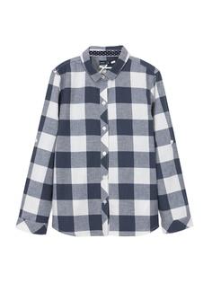 Рубашки Endo