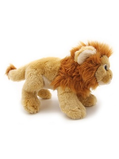 Мягкие игрушки WWF