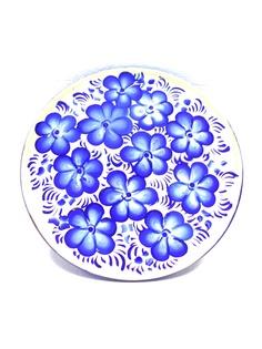 Тарелки декоративные Taowa