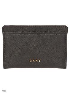 Визитницы DKNY