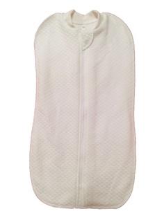 Спальный мешок Дашенька