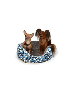 Лежаки для животных Ай Да Пес