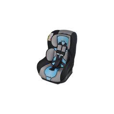 Автокресло Driver FST, 0-18 кг., Nania, pop blue