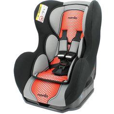 Автокресло Cosmo SP FST 0-18 кг., Nania, pop red