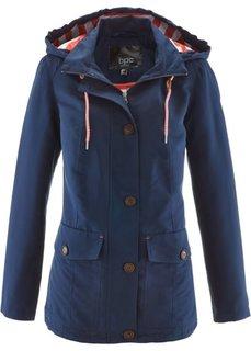 Куртка для активного отдыха (коралловый) Bonprix