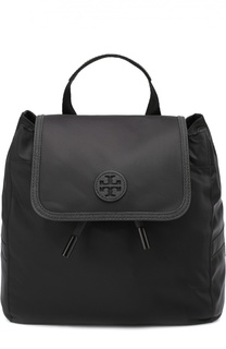 Рюкзак Scout Small Tory Burch