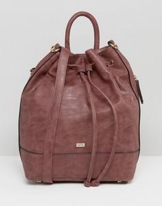 Рюкзак Lavand - Красный