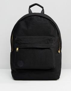 Рюкзак Mi Pac - Черный