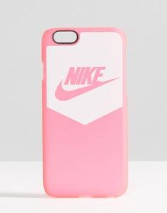 Чехол для Iphone 6 от Nike Heritage - Мульти