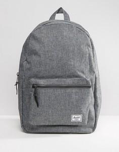 Серый рюкзак объемом 23 л Herschel Supply Co - Серый