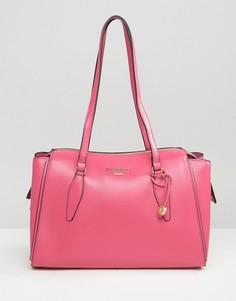 Сумка на плечо Fiorelli Arizona - Розовый