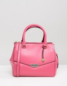 Сумка Fiorelli Mia - Розовый