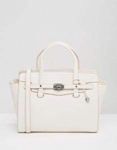 Большая сумка Fiorelli Luella - Белый